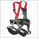 CAMP 921 - Golden Top Harness