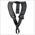 CAMP 930 - Golden Chest Harness