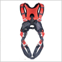 CAMP 2168 - Swifty Vest Harness