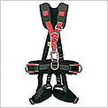 PROTEKT P-71 - Safety Harness