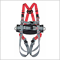 CAMP 106 - Vertical 2 Plus Harness