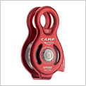 CAMP 2152  - Sphinx Pulley