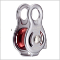 CAMP 2153  - Sphinx Pro Pulley