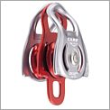 CAMP 2157  - Dryad Pro Pulley