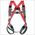 CAMP 1247.02 - Vertical 2 Harness