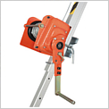 PROTEKT RUP-503  - Rescue Lifting Device