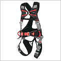CAMP 1265 - Gravity Harness