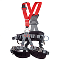 CAMP 921.01 - Golden Top Plus Harness