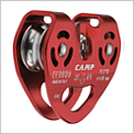 CAMP 1638 - Flyte Pulley