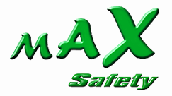 Max Safety & Engineering Services Sdn Bhd | Malaysia Industrial Safety Equipment Supplier | Height Safety Equipment